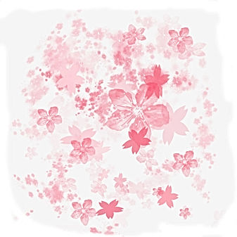 pngtree-beautiful-cherry-blossom-petals-