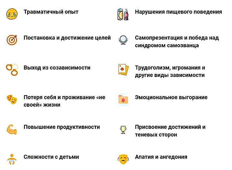 фвфыв.JPG