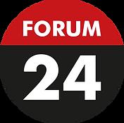 logo-f24-kruh.png