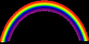 rainbow-772324__180.png