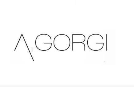 A. Gorgi