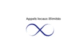 Appels_locaux_illimités_(1).png