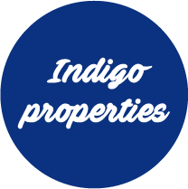 Indigo Properties