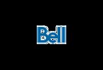 internet_bellmail_logo_418x440.png