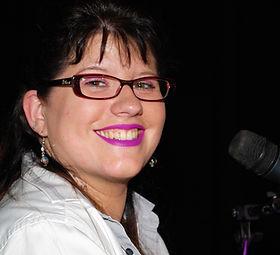 Dominique Moisan Calendrier.Dominique Et Stephanie Floquet Orchestre
