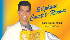 Stéphane Courtot-Renoux
