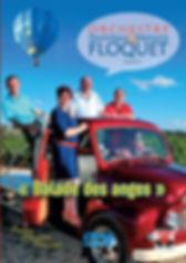 DVD V°5