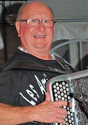Gérard Berroyer