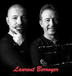 Fabice Guillot et Laurent Berroyer.jpg