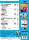 DVD V°1 ar