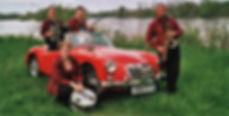 en ? avec Jacky Garsault et Michel Dupont