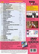 AR DVD V°4