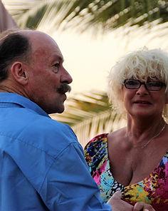 Claudia avec Jean-Pierre.jpg