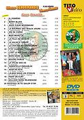 AR DVD V°2