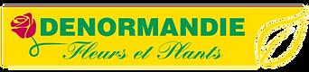 logo Denormandie