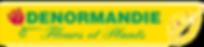 logo Jardinerie Denormandie