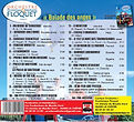 titres CD V°5
