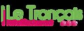logo Le Tronçais