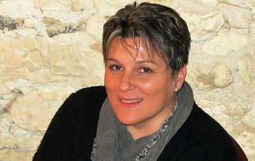 Marylin Méjan