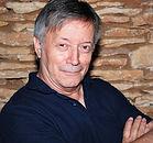 Alain Durand