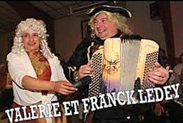 Franck Ledey