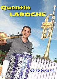 Quentin Laroche