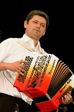 Bernard Rual