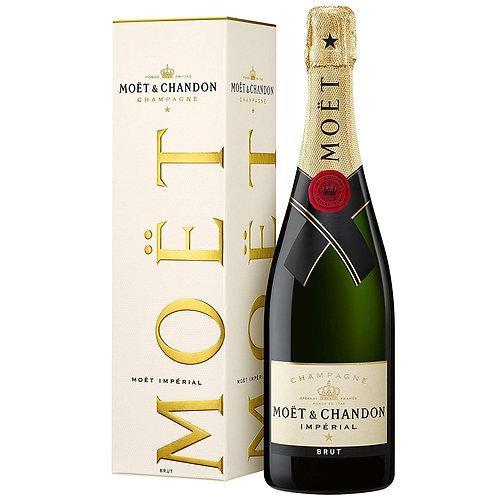 FW073 Champagne Moet & Chandon Brut Imperial NV