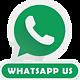 SeekPng.com_logo-whatsapp-3d-png_3761106.png
