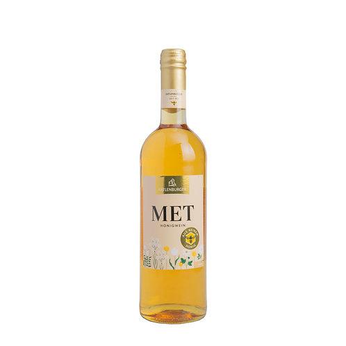 GW051 Katlenburger Met (Honey Wine) 750ml