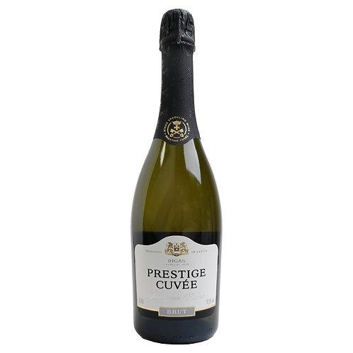 LA008Rigas Prestige Cuvee Brut 11.5%