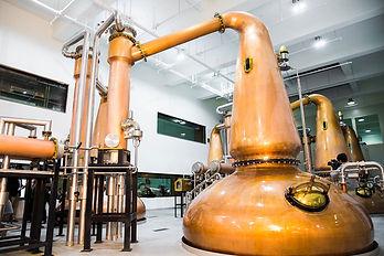 161003_distillation_02.jpg