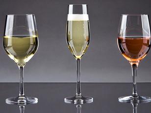 品酒到底需要多少杯子?尋找屬於你的葡萄酒杯