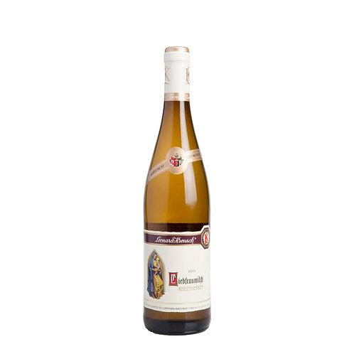 GW015 Leonard Kreusch Liebfraumilch QBA