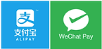 alipay-wechatpay.png