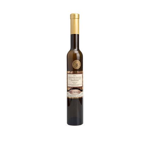 GW012 St. Urban Beerenauslese Bacchus 2015 德國巴克斯逐粒精選甜白酒