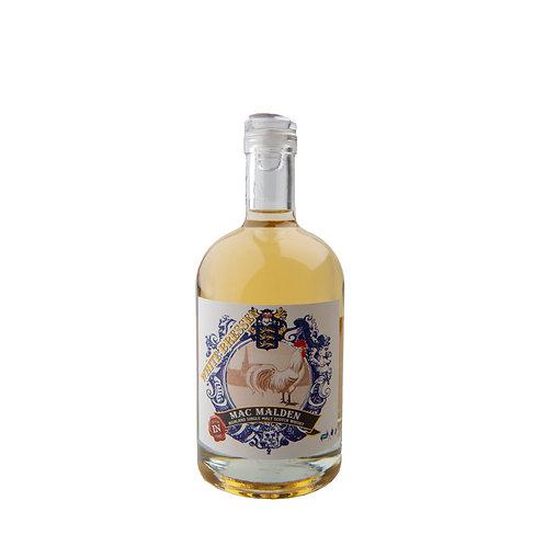 SP013 Maldant whisky white bresse chardonnay