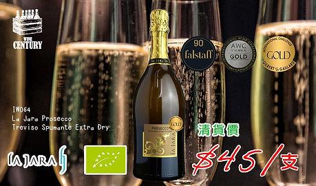 WhatsApp Image 2021-04-07 at 17.27.55.jp