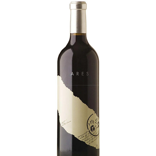 AR025Barossa ValleyTwo Hands - Ares 2015