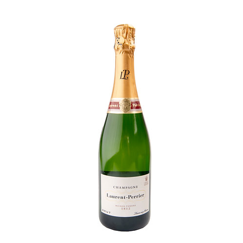 FW072 Champagne Laurent-Perrier Brut NV (FW072)