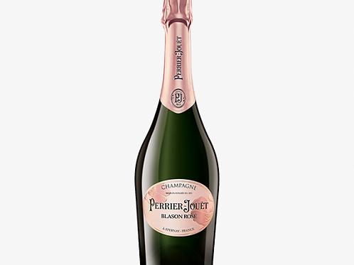FW150 Perrier Jouet Blason Rosé NV