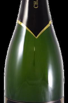 FW162 Champagne Monsarrat Reserve Brut NV