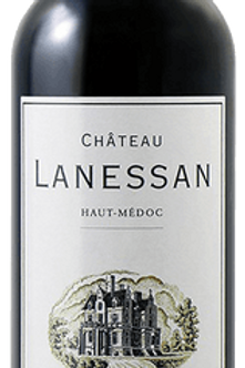 FR701	Chateau Lanessan 2013
