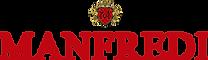 logo_manfredi_cantine - Copy.png