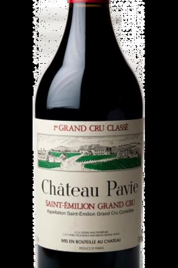 FR517 chateau Pavie 2016