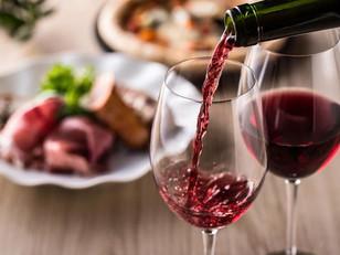 葡萄酒的甜酸苦澀來源於哪裡呢?