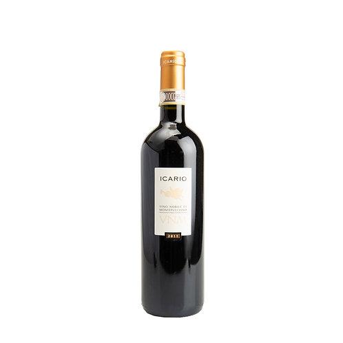 IR040 Icario Vino Nobile di Montepulciano DOCG 2011