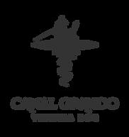 logo_canal_grando.png