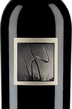 AR020  Two Hands Yacca Block Shiraz 2017