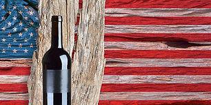 american-wine-inside.jpg